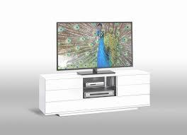 Meuble Tv Ikea Wenge by Meuble Tv Design Hauteur 80 Cm Fresh Meuble Tv U2013 Ikea Inside