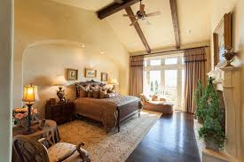 mediterranean style bedroom 23 bedroom ideas decorating pictures designing idea