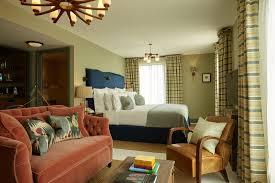 hotel shoreditch house