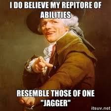 38 best meme joseph ducreux images on pinterest amor awesome