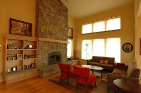 Room Decors by Marvelous Vintage Living Room Decors Added Classic Style Chairs