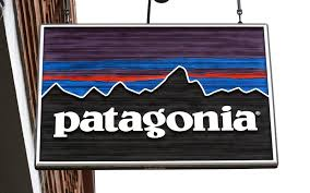 black friday vacation deals all inclusive patagonia is donating all its black friday sales to environmental