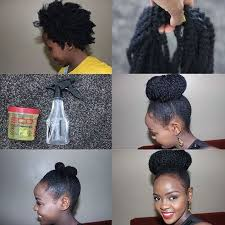 what is a marley hairdos best 25 marley hairstyles ideas on pinterest marley hair
