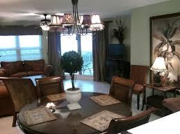 floor and decor pompano decor accessories pendant lighting above dining table set combine