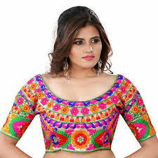 blouse pics 30 best collections of readymade blouse designs styles at