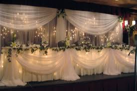 Centerpieces For Banquet Tables by Image Detail For Wedding Angels Decorating Ltd Wedding
