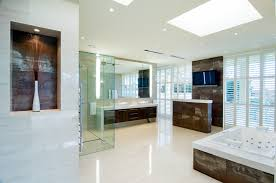 large bathroom design ideas big bathrooms u003dheavenly custom big bathroom designs home