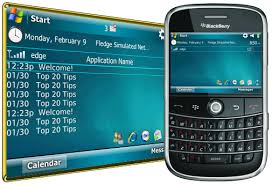 themes mobile black berry premium windows mobile 6 theme for the 8300 8800 9000 berryreview