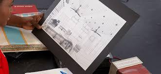 online kitchen u0026 bath design as degree program