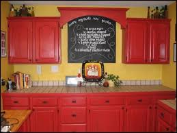 100 kitchen decor themes ideas rooster kitchen decor theme