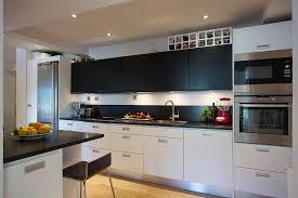 modern interior design kitchen swedish kitchen modern normabudden