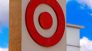 target black friday death target corp videos at abc news video archive at abcnews com