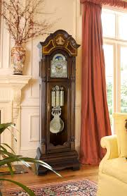 grandfather clocks archives the well made clock