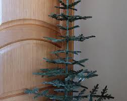 wooden tree topper etsy