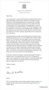 teaching resignation letter resignation letter sample for a