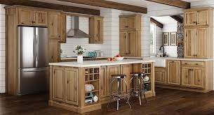 what are the different styles of kitchen cabinets different types of kitchen cabinets different types of