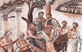 cuisine grecque antique citations grecques antiques encore valables aujourd hui