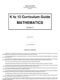 critical thinking math worksheets koogra