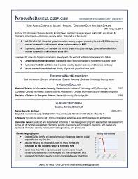 best resume format exles sle qa resume best of best resume format exles exles of
