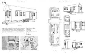 sample house floor plans new book