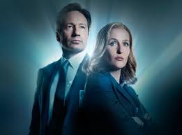 inside the x the x files transcripts archive