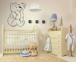 winnie the pooh bedroom winnie the pooh
