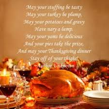 Thanksgiving Wishes For Facebook Thanksgiving Quotes Messages Greetings And Thanksgiving Wishes