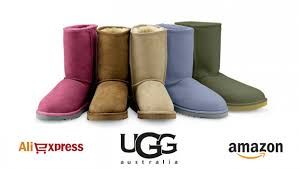 ugg boots sale amazon tutorial to find cheap ugg style boots in aliexpress