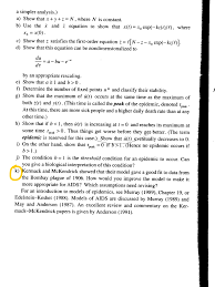 calculus archive may 20 2017 chegg com