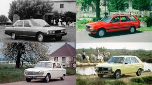 list of peugeot cars the french car critical list peugeot petrolblog