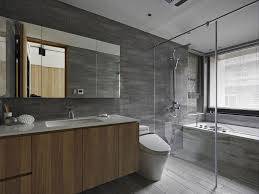 Handicapped Bathtubs And Showers The Defining Characteristics Of Modern Walk In Showers