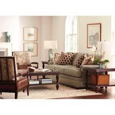 kensington hayes sofa wayfair