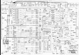 1997 volvo 850 tachometer wiring diagram 1997 nissan pathfinder