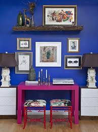 14 best paints images on pinterest behr paint boy rooms and