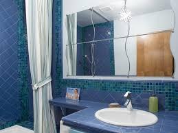 Bathroom Wall Panel Ceramic Bathroom Wall Tile Brown Ceramic Tiled Backsplash Shower