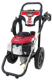 amazon com simpson msv3024 2 4 gpm 3000 psi 4 cy gas power