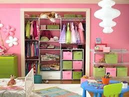 placard chambre enfant amenagement placard chambre amacnagement placard enfants brave