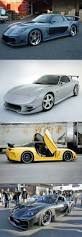 ricer rx7 143 best mazda rx7 images on pinterest rx7 mazda and car