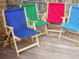 Outdoor Lounge Chairs From Blue Ridge Chairs The Grommet - Blue ridge furniture