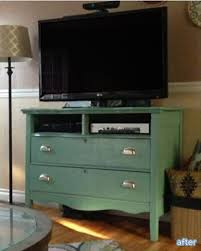 Tv Stands Bedroom Perfect Ideas Tall Tv Stand For Bedroom Best 20 Tall Tv Stands