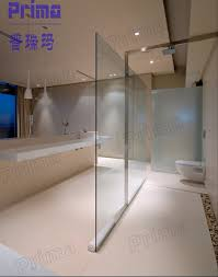 Decorative Glass Partitions Home by Interesting 80 Glass Sheet Home Decoration Design Ideas Of