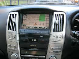 lexus rx 400h for sale by owner 56 reg 2006 lexus rx 400h 4x4 awd automatic hybrid 1 owner 12