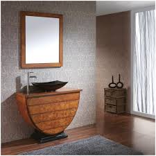 Bathroom Vanity Top Ideas Bathroom Modern Bathroom Vanities Image Of Bathroom Vanities