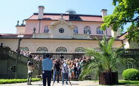 Bad Reichenhall Klinik Film Archive Berchtesgadener Land Blog