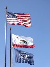 Christmas Tree Shop Flagpole by Protocols For Displaying The American Flag Flagpoles Etc