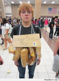Halloween Costumes Ten Boys 12 Halloween Pun U0026 Joke Costumes Images