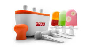 cool things for kitchen keep cool this summer with these kitchen gadgets reviewed com
