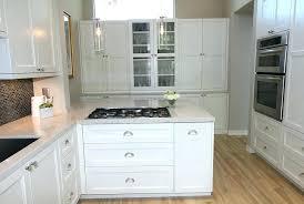 kitchen cabinet door knob cabinet door knobs happyhippy co