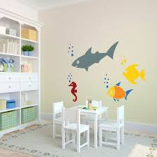 Best Cute Animal Decals Images On Pinterest Wall Art Decal - Wall decals for kids room