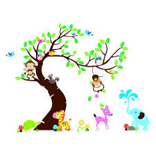 cheap wall decal tree owl find wall decal tree owl deals on line at